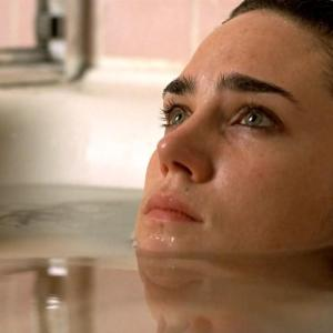 Jennifer Connelly in House of Sand and Fog
