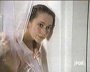 Jennifer Love Hewitt in Unknown