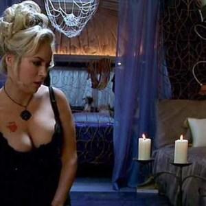 Jennifer Tilly in Bride of Chucky