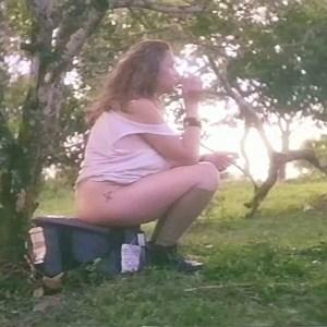 Opinion, Julie t wallice nude
