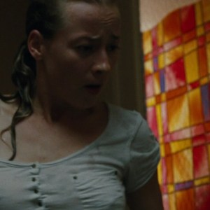 Karine Vanasse in Switch (France-2011)