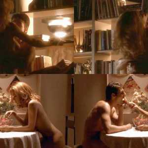 Kelly Preston in Jerry Maguire