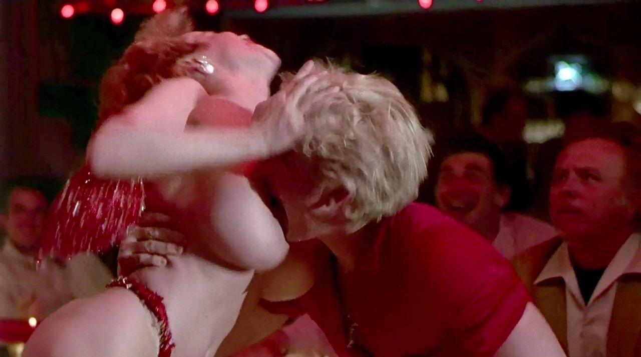 Naked bbw women wrestling