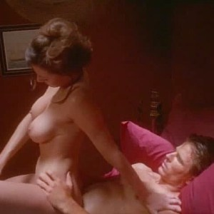 Krista Allen in Emmanuelle 6 One Final Fling