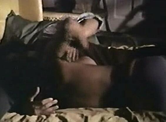 penis foreskin piercing