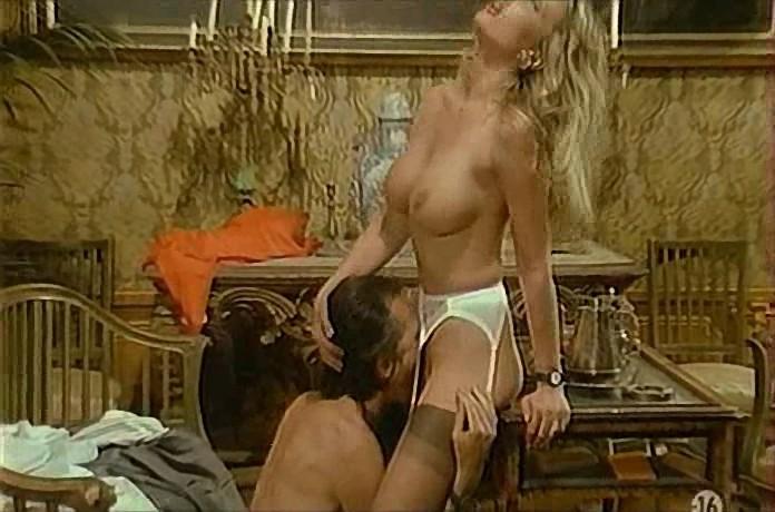 Margie newton la puritana - 1 part 1