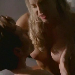 Maria Ford in The Key to Sex