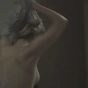 Mélanie Laurent in Beginners