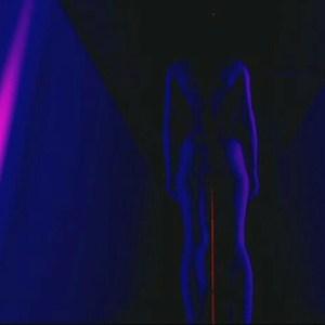 Milla Jovovich in Ultraviolet