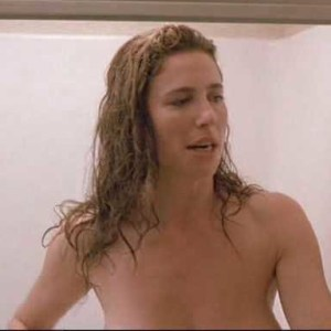 Mimi Rogers in The Rapture