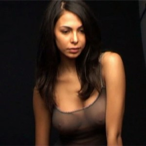 Moran Atias in Photoshoot