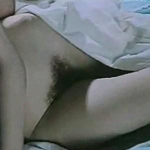 Nieves Navarro AKA Susan Scott in Rivelazioni di un maniaco sessuale al capo della squadra mobile