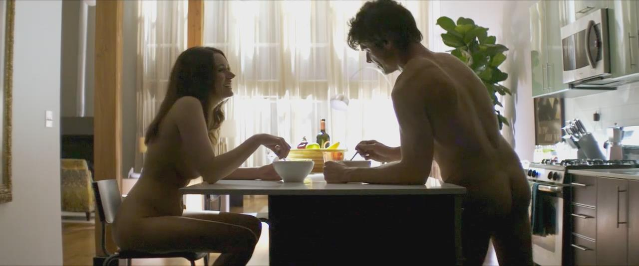 tristan taormino nude photos