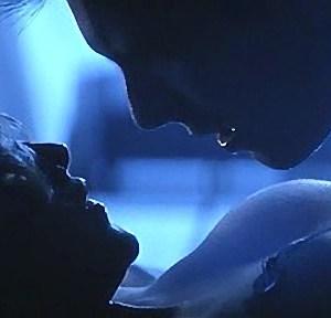Patricia Arquette in True Romance