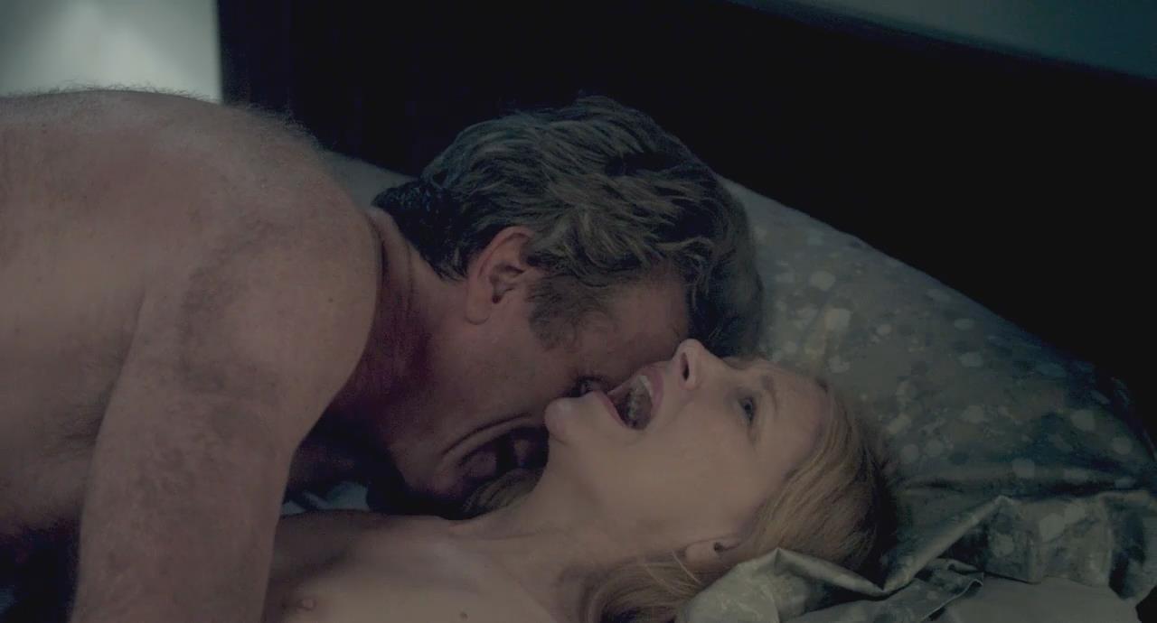 erotic man story x
