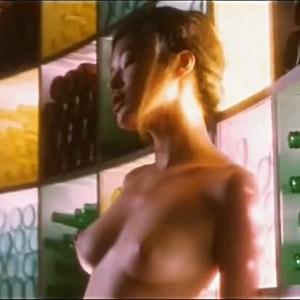 Qi Shu in Se qing nan nu AKA Viva Erotica