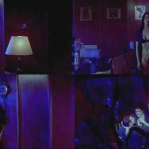 Rachel Weisz in I Want You