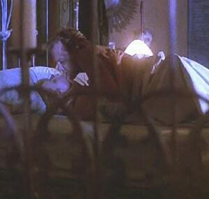 Rebecca De Mornay in The Right Temptation