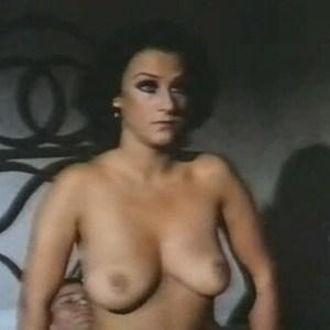 Ria De Simone in La bolognese