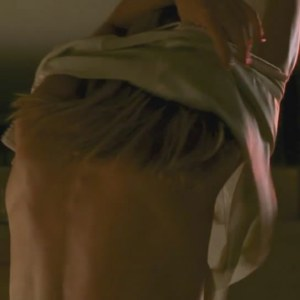 Rosamund Pike in Fracture