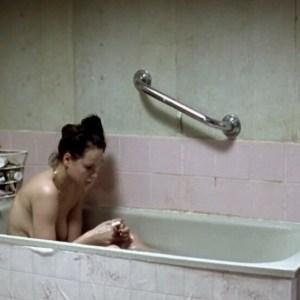 Samantha Morton in Morvern Caller