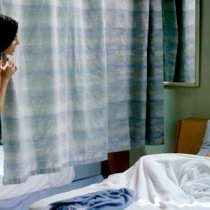 Scheana Marie in Femme Fatales