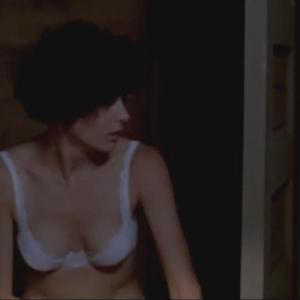 Sean Young in Love Crimes