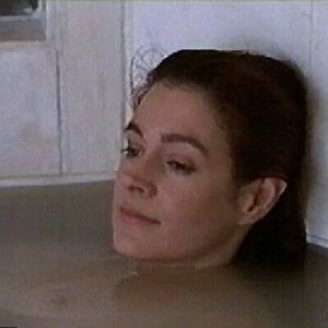 Sean Young in Men