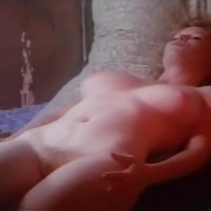Sharon Kelly Colleen Brennan in The Dirty Mind of Young Sally