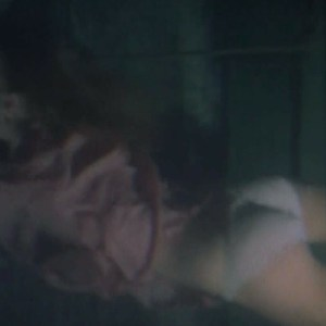 Stella Stevens in The Poseidon Adventure