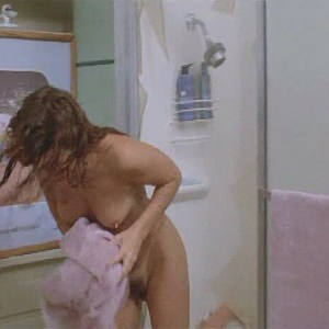 Tawny Kitaen in Witchboard