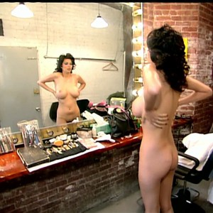 Tera Patrick in Think XXX