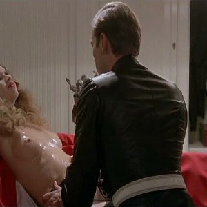 Teresa Ann Savoy in Salon Kitty