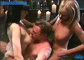 Tracy Ryan AKA Tracy Smith Avalon Tracy Angeles and others in Killer Sex