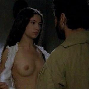 Yohana Cobo in Las llaves de la independencia