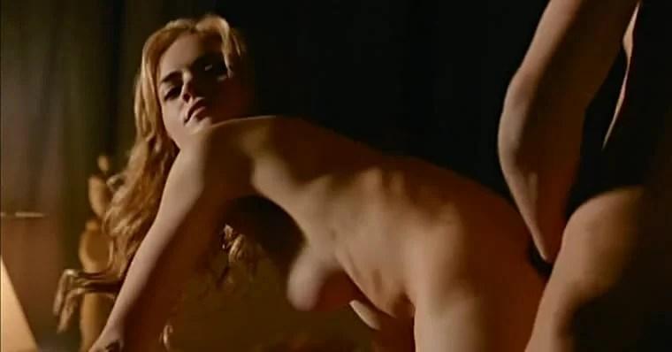 sue serio big tits pictures