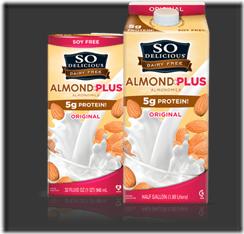 alm-milk-original