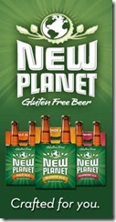 NPlogo thumb New Planet Beer Enters the Ohio & Kentucky Markets