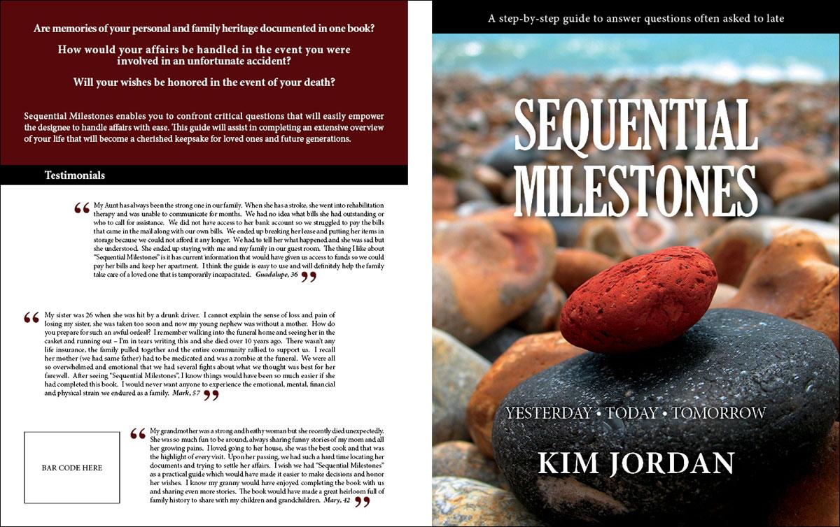 Sequential-Milestones-Book-Cover-Web1