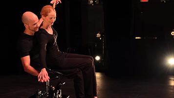 USF-Dance-Chair