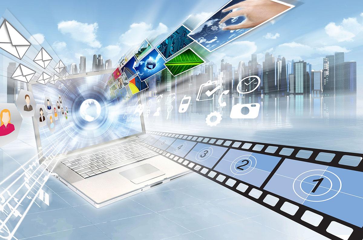 bigstock-Internet-and-multimedia-sharin-30811010