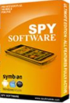 e-spy software
