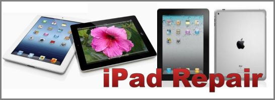 Frederick	Maryland ipad mini screen repair Frederick	Maryland