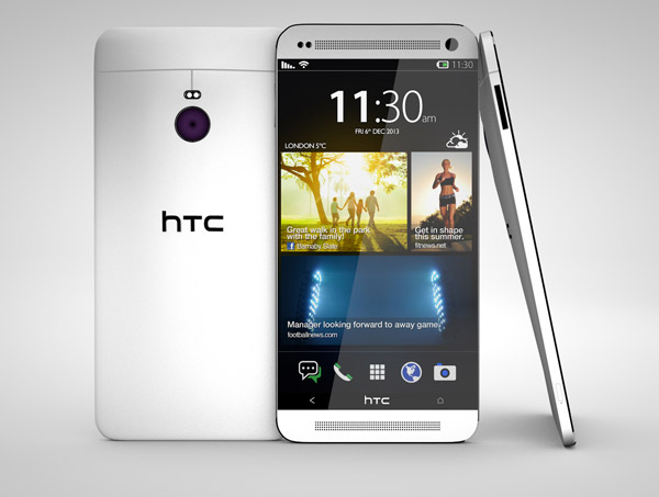 Htc One Cell Phone Htc One m8 Cell Phones