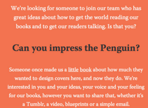 penguin_job_advert_2