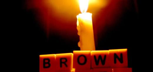 brownout (1)