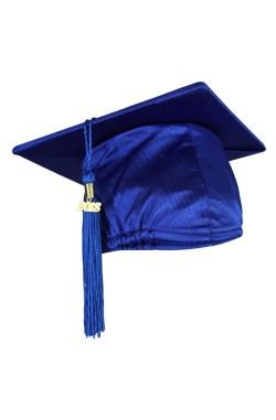 Tremendous Preschool Graduation Cap Satin Preschool Graduation Cap Satin Celtic Graduations Blue Graduation Cap Image Blue Graduation Cap G Tassel