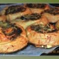 rulouri cu sos de pizza praz si ciuperci-01.jpeg