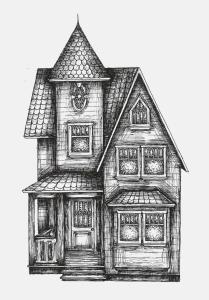 victorian_house_by_sarah3318