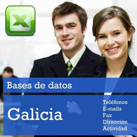 base-de-datos-empresas-de-Galicia